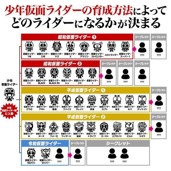 f:id:haruhiko1112:20210716124448j:plain
