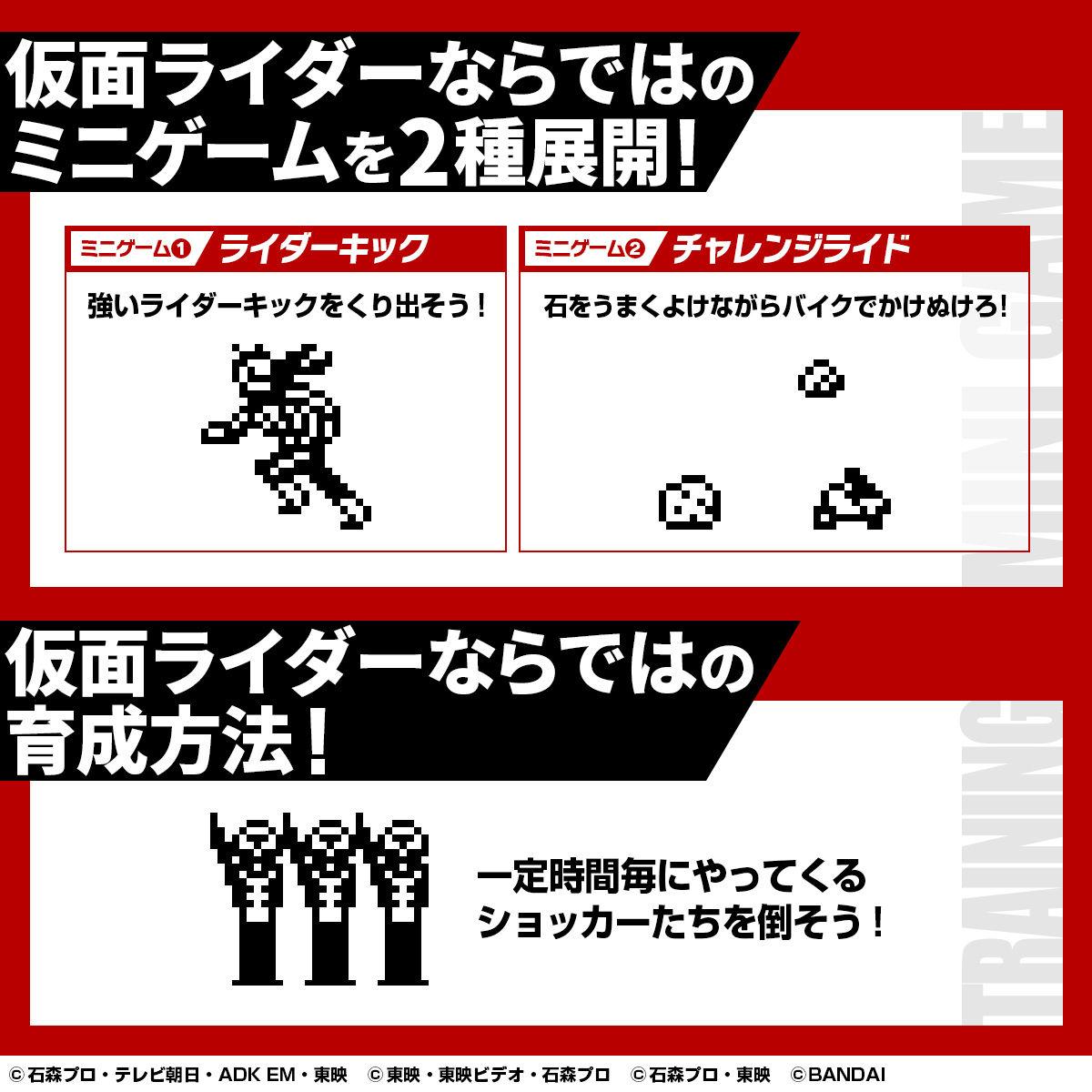 f:id:haruhiko1112:20210716124550j:plain