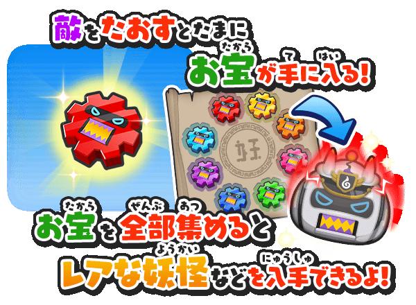 f:id:haruhiko1112:20210716152524p:plain