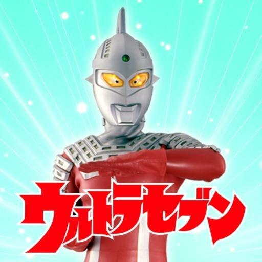 f:id:haruhiko1112:20210729000246j:plain