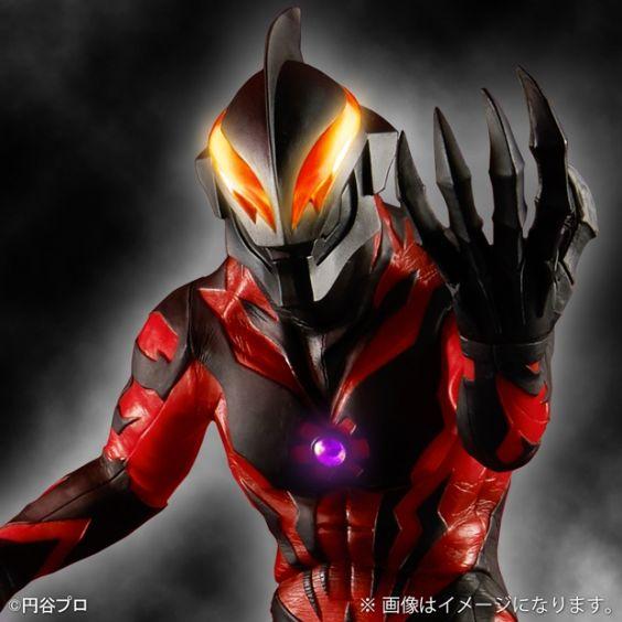 f:id:haruhiko1112:20210729000910j:plain