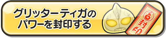 f:id:haruhiko1112:20210730152041p:plain