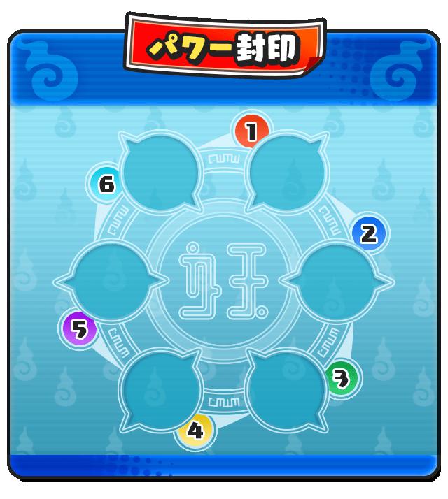 f:id:haruhiko1112:20210730153328p:plain