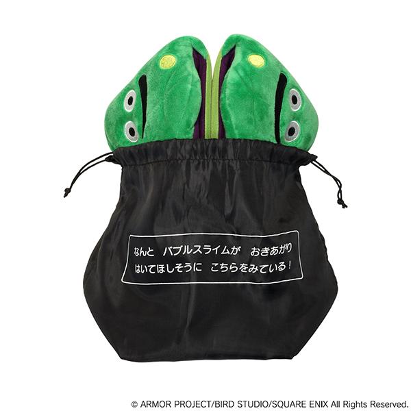 f:id:haruhiko1112:20210812010805j:plain