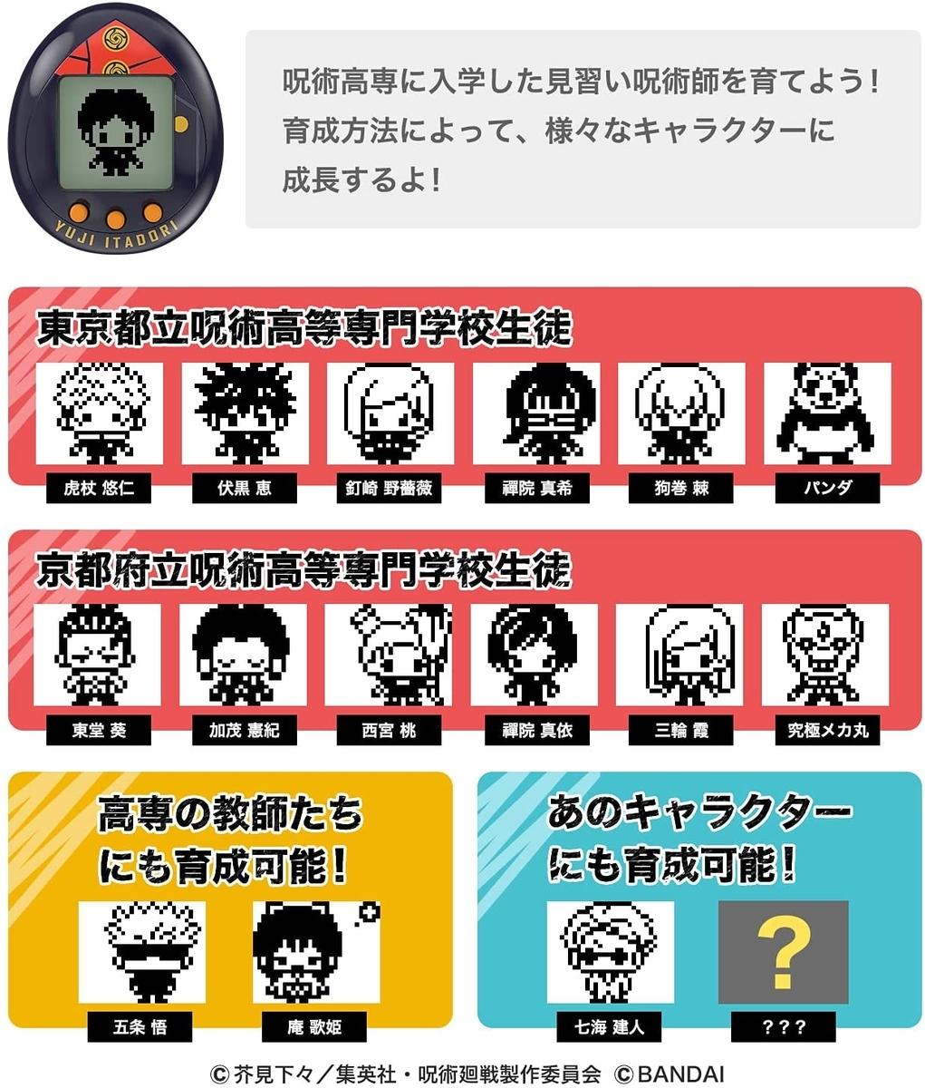 f:id:haruhiko1112:20210814022731j:plain