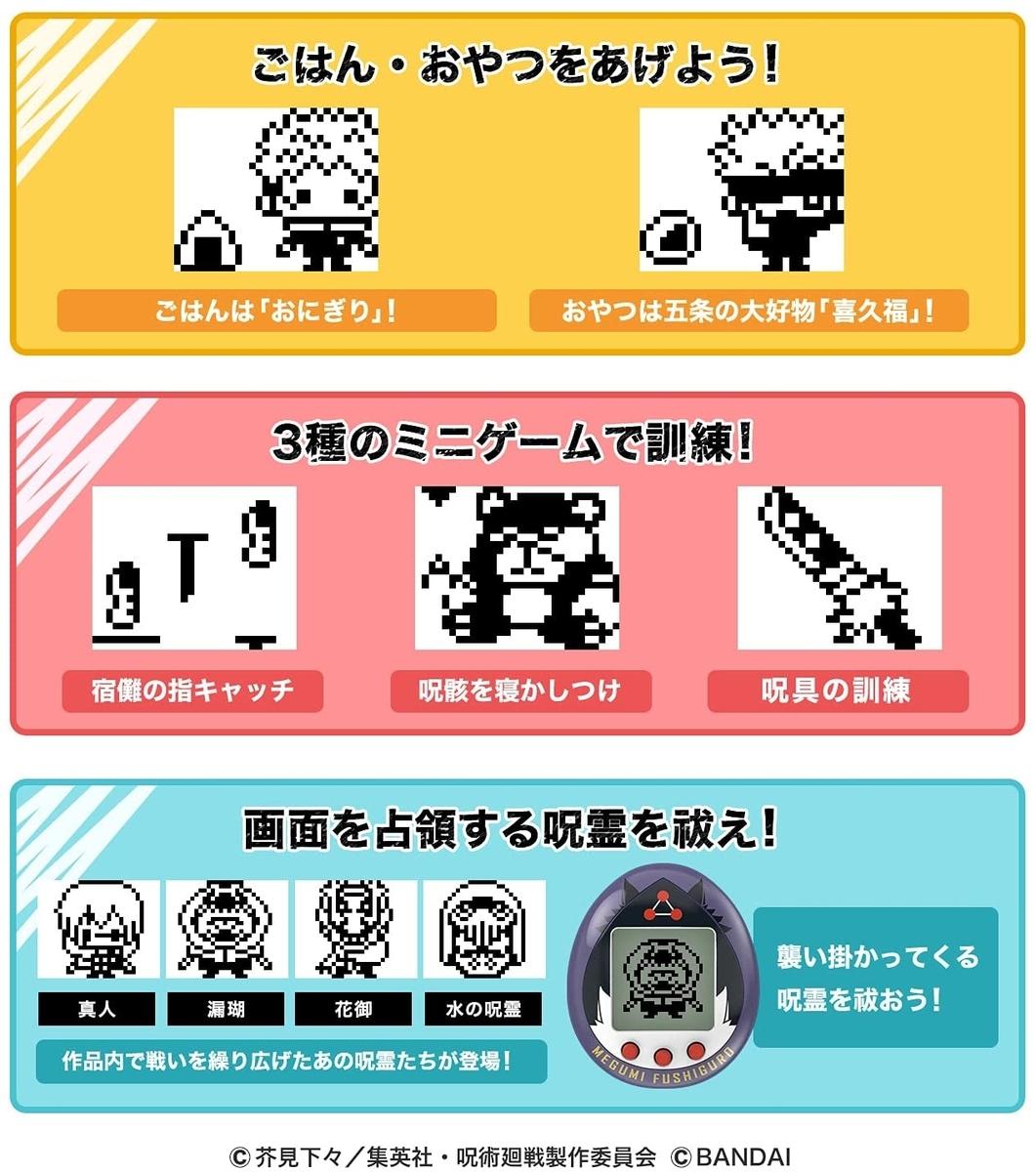 f:id:haruhiko1112:20210814022825j:plain