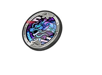 f:id:haruhiko1112:20210816153421j:plain