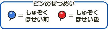 f:id:haruhiko1112:20210831154440p:plain