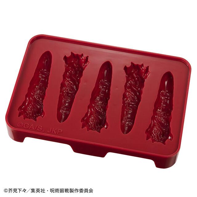 f:id:haruhiko1112:20210903210414j:plain