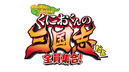 f:id:haruhiko1112:20210905230441j:plain