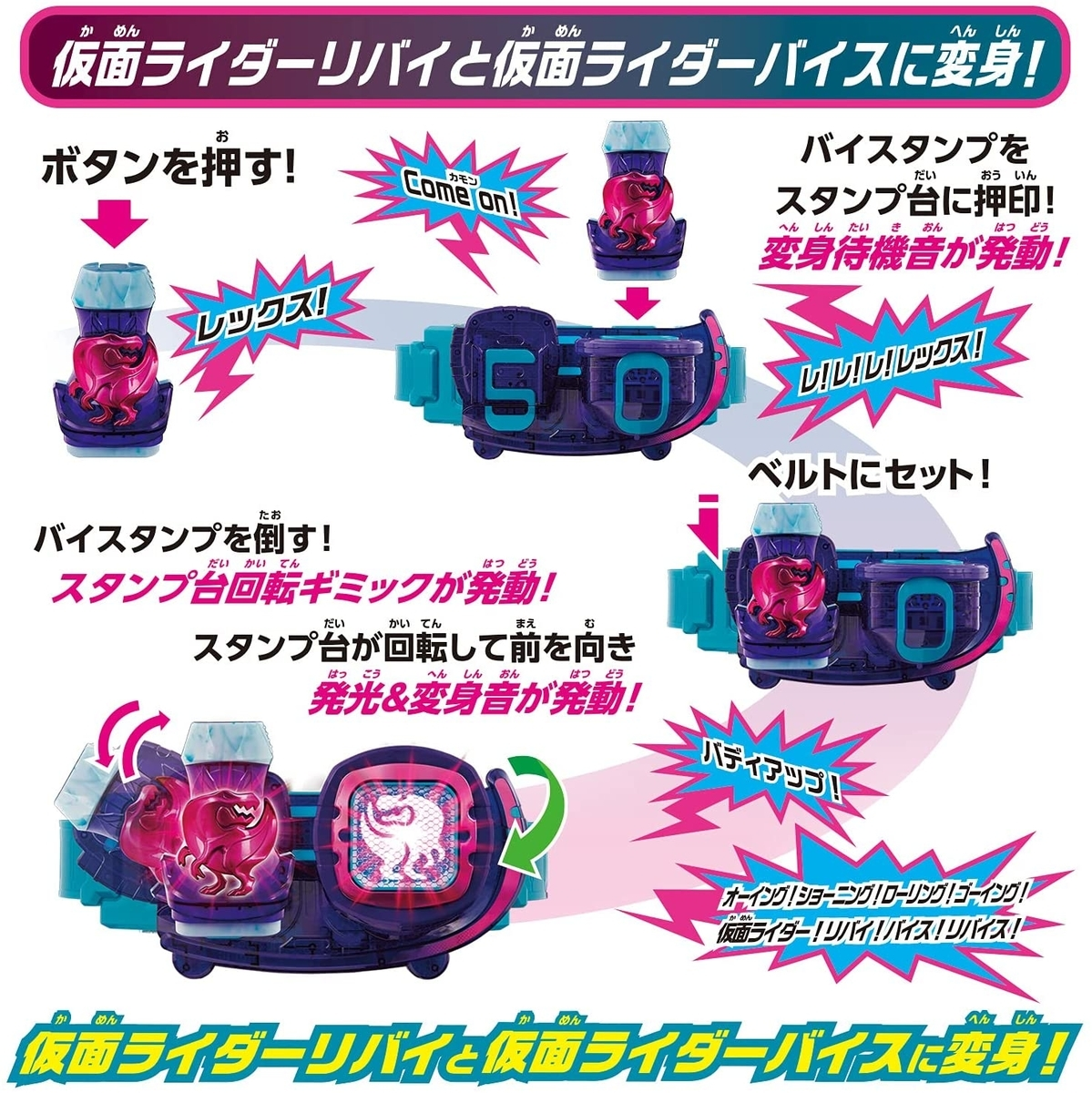 f:id:haruhiko1112:20210907224248j:plain