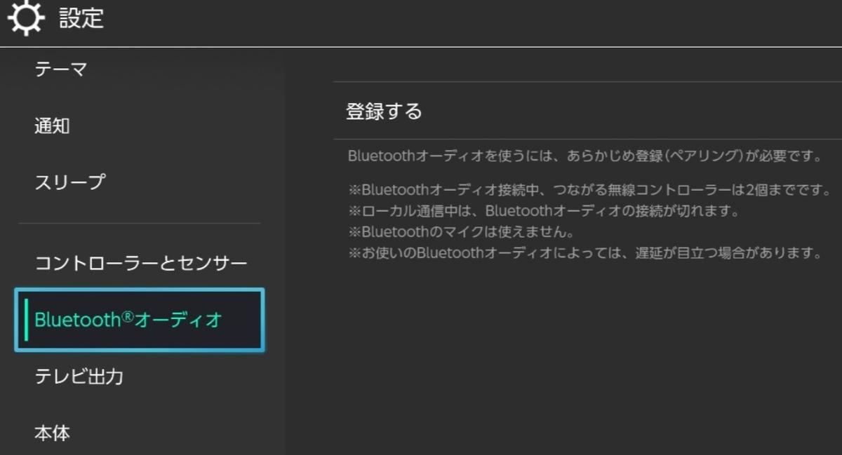 f:id:haruhiko1112:20210915130349j:plain