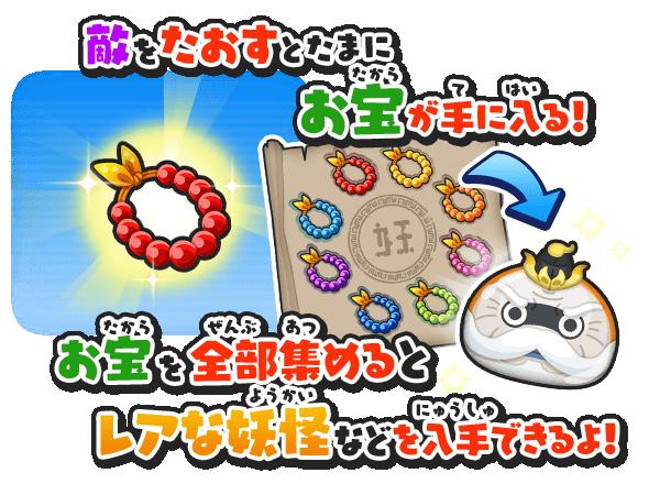 f:id:haruhiko1112:20210930155400p:plain