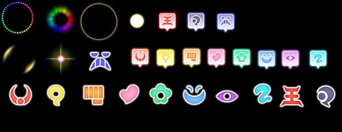 f:id:haruhiko1112:20211015165159j:plain