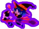 f:id:haruhiko1112:20211022144321p:plain
