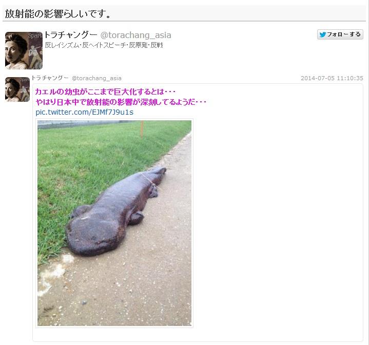 f:id:haruhiko236:20140706213501j:plain