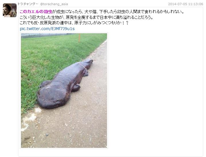 f:id:haruhiko236:20140706213509j:plain