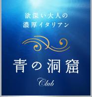 f:id:haruhiko236:20180110190923p:plain