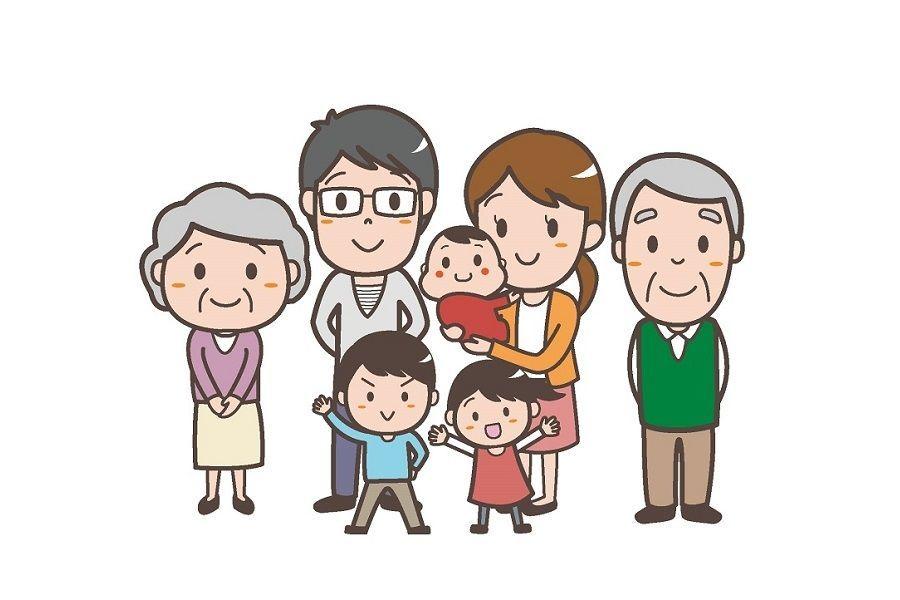 認知症高齢者と成年後見制度