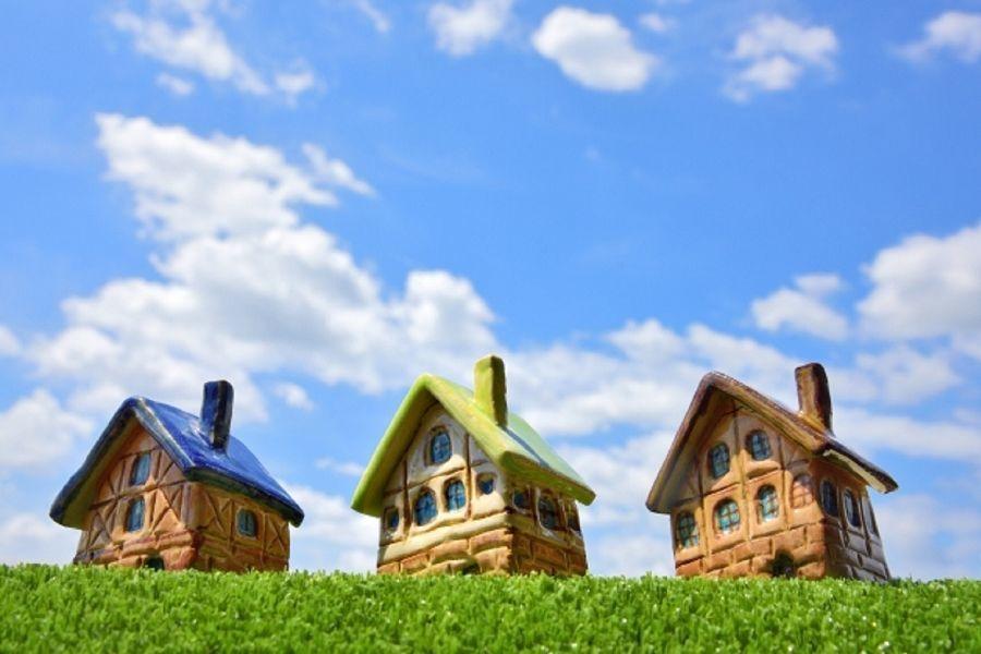 住宅購入は消費税10%増税前と後どっちがお得か?