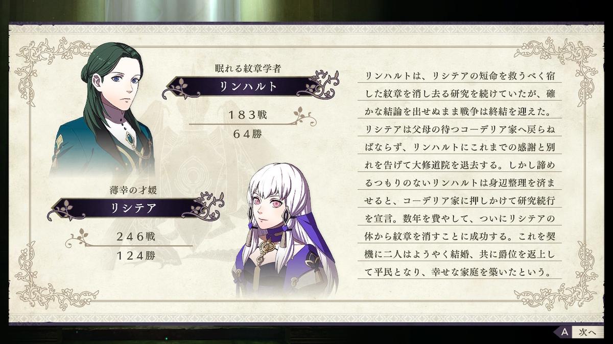 f:id:haruhisatsuki:20210403172113j:plain