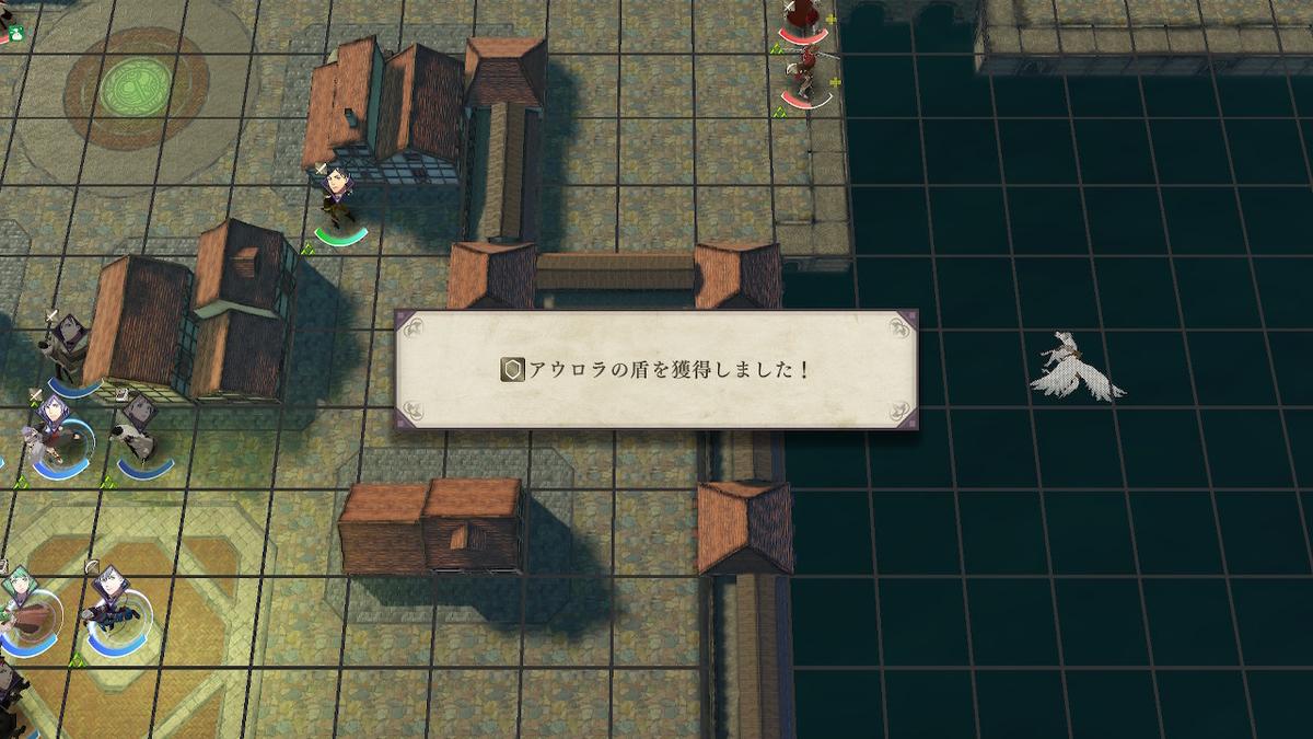 f:id:haruhisatsuki:20210530142837j:plain
