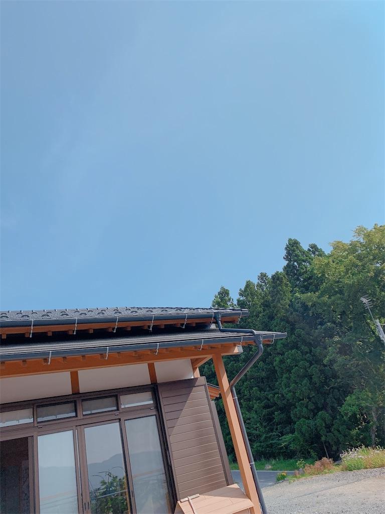 f:id:haruhiyo2225:20190806082541j:image