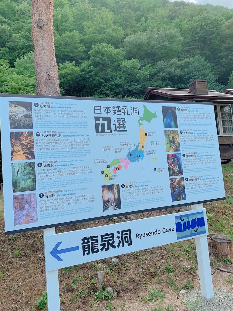 f:id:haruhiyo2225:20190808194640j:image