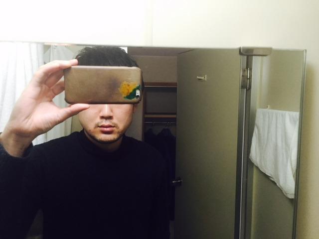 f:id:haruichi_semon:20190205193425j:plain