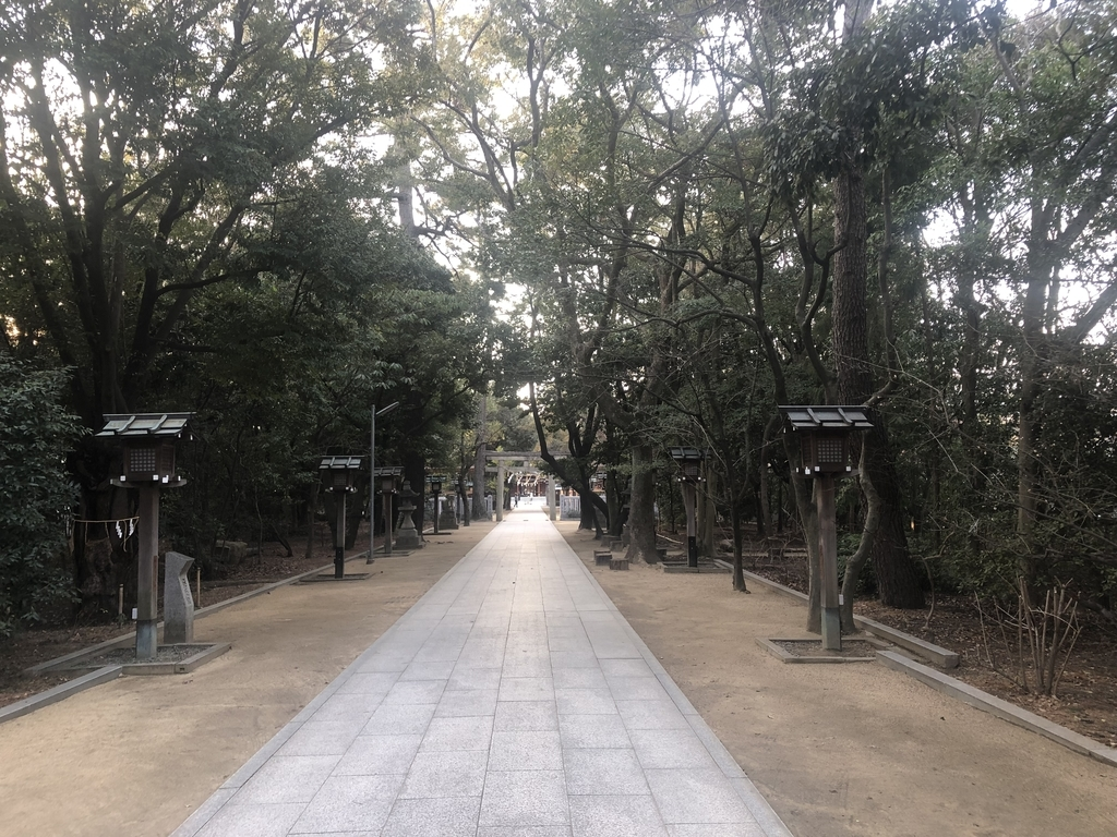 f:id:haruichi_semon:20190212193711j:plain