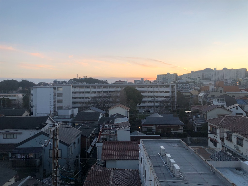 f:id:haruichi_semon:20190309201444j:image