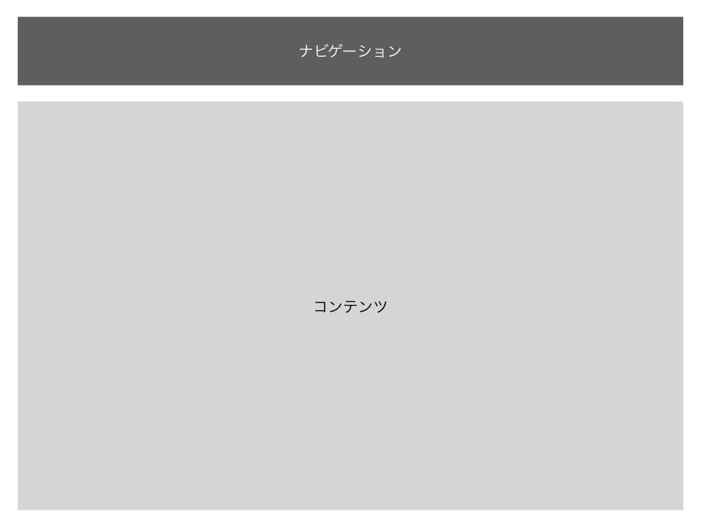 f:id:haruka-i1997:20180206133854p:plain