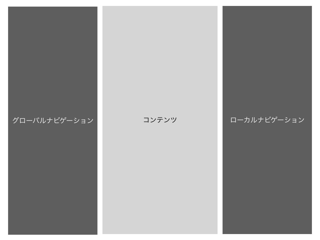 f:id:haruka-i1997:20180207093720p:plain