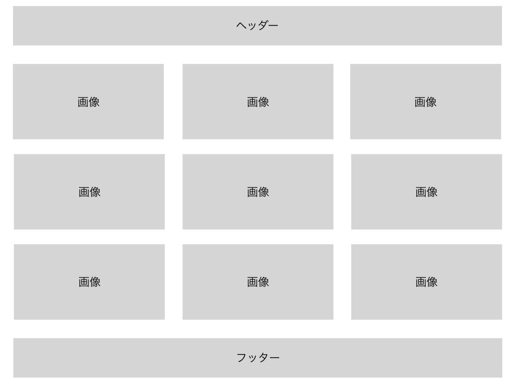 f:id:haruka-i1997:20180207094759p:plain