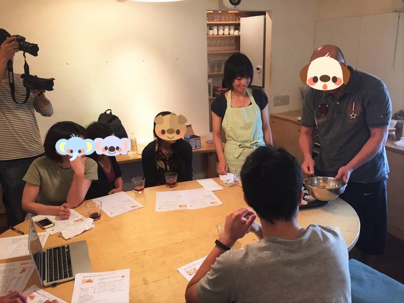 f:id:haruka-kitchen-2016:20160906185006p:plain