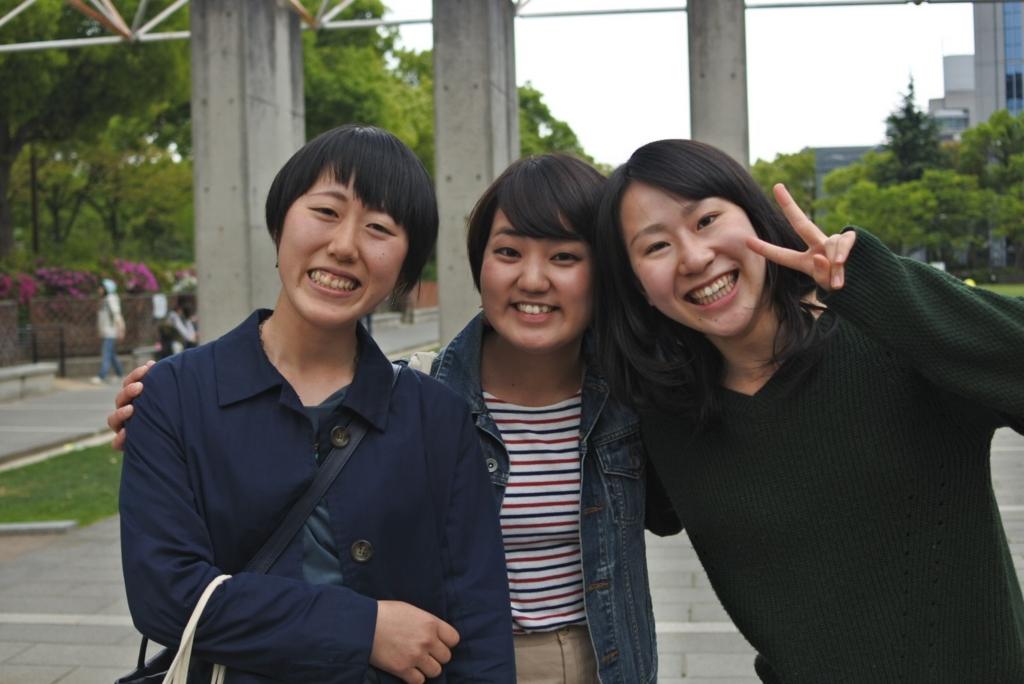 f:id:haruka-kubo33:20170430002919j:plain