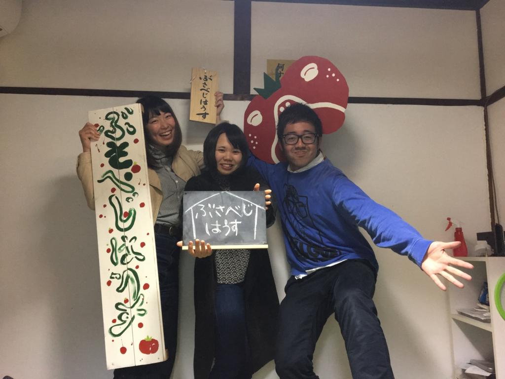 f:id:haruka-kubo33:20170504215335j:plain