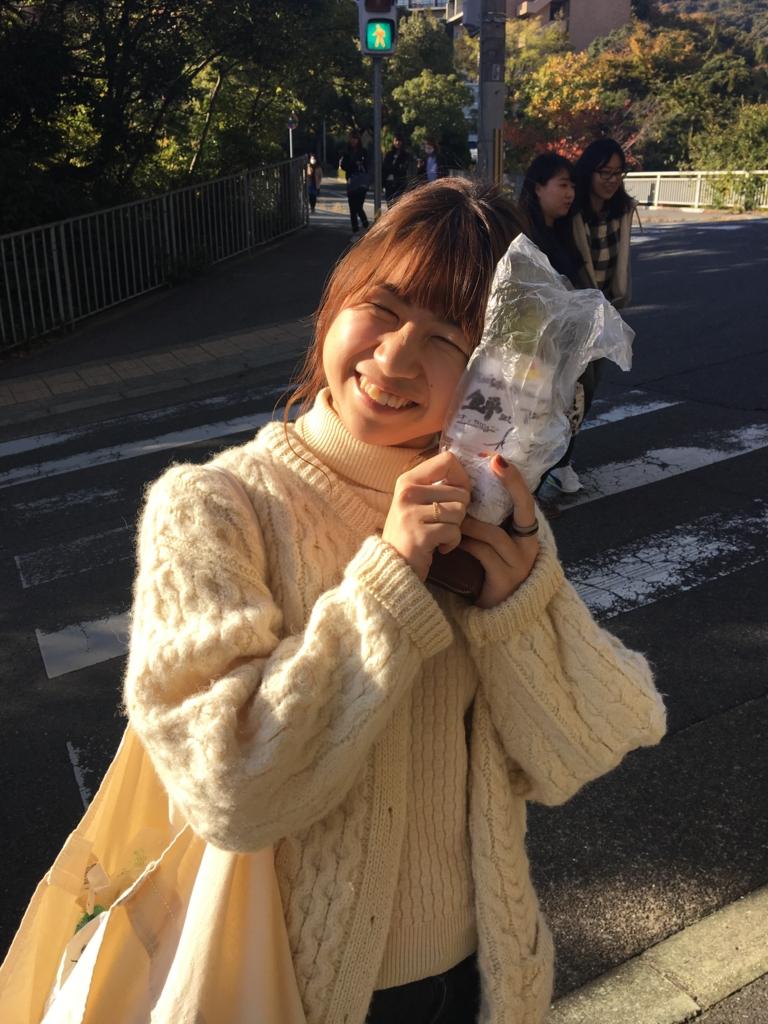 f:id:haruka-kubo33:20170504220502j:plain