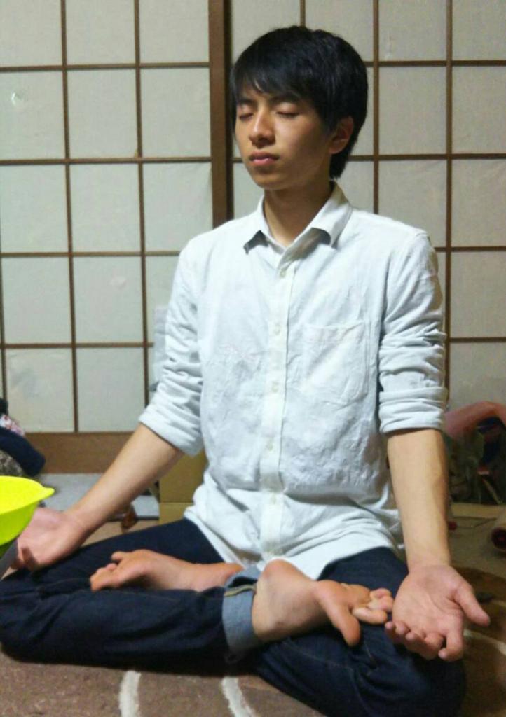 f:id:haruka-kubo33:20170504221557j:plain