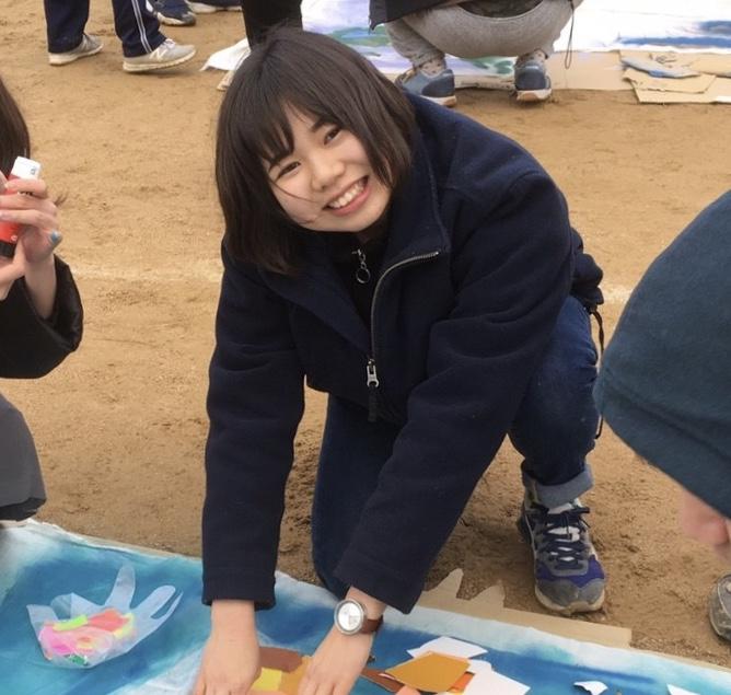 f:id:haruka-kubo33:20170504221703j:plain