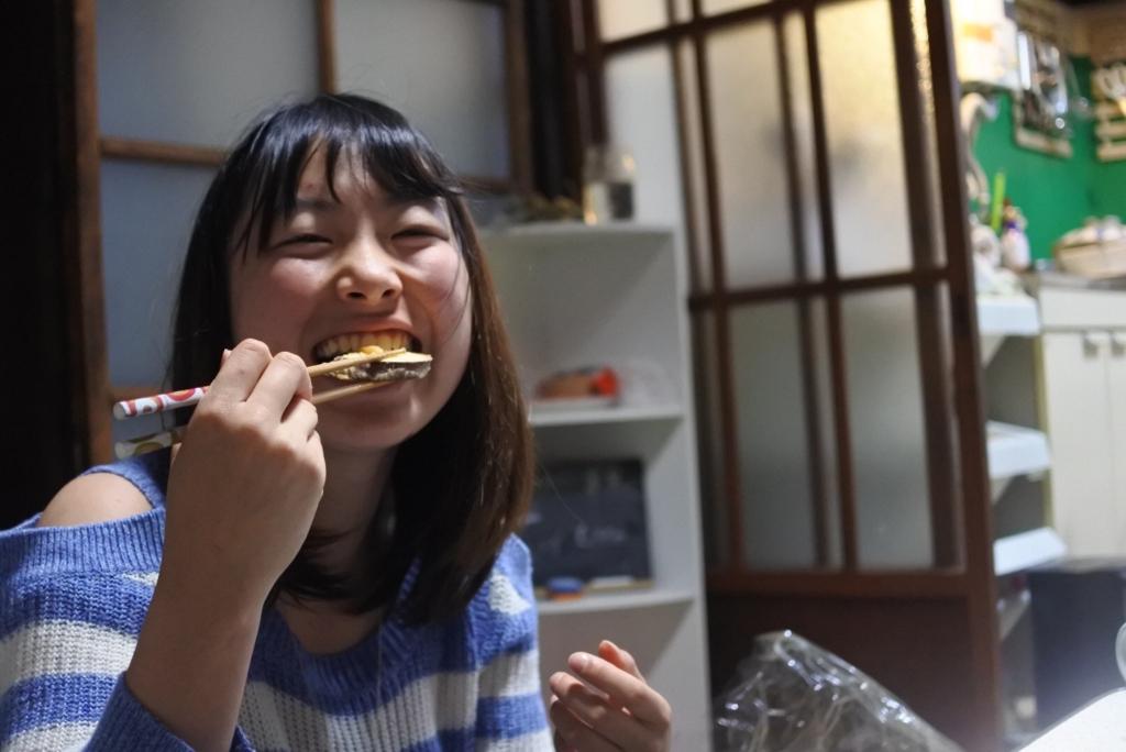 f:id:haruka-kubo33:20170504232039j:plain
