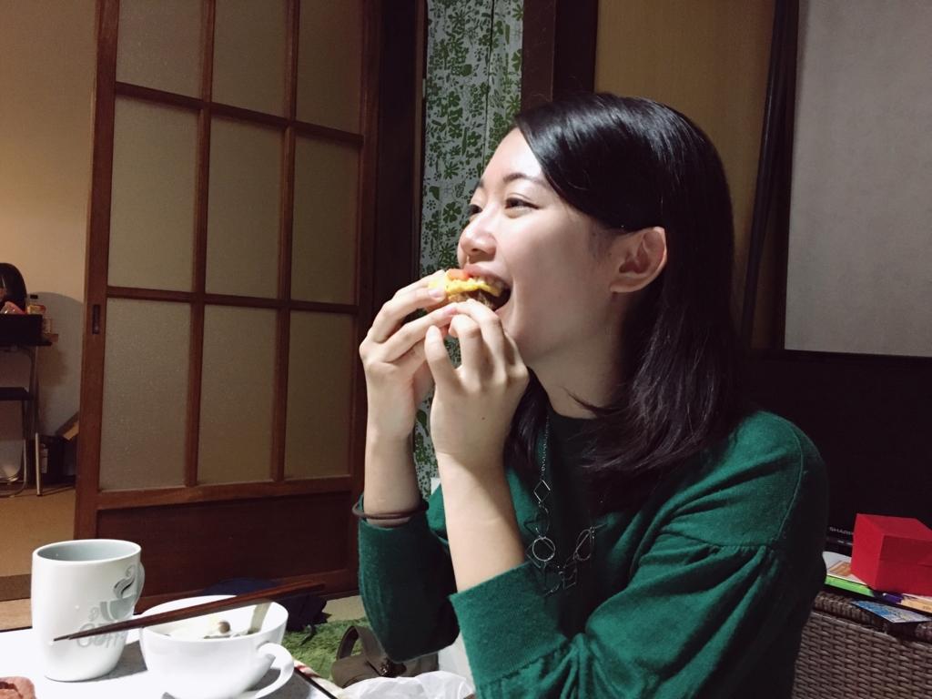 f:id:haruka-kubo33:20170504233032j:plain