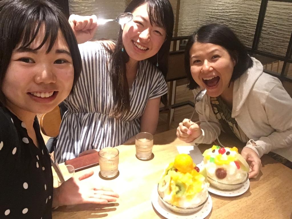 f:id:haruka-kubo33:20180619233013j:plain