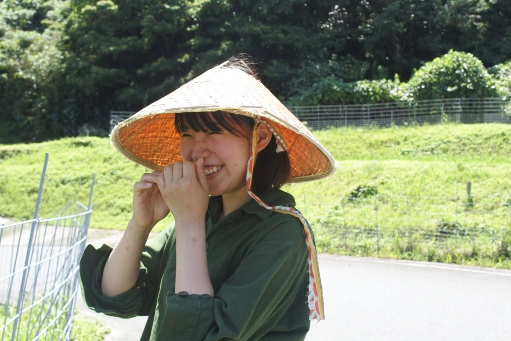 f:id:haruka-kubo33:20180713132546j:plain