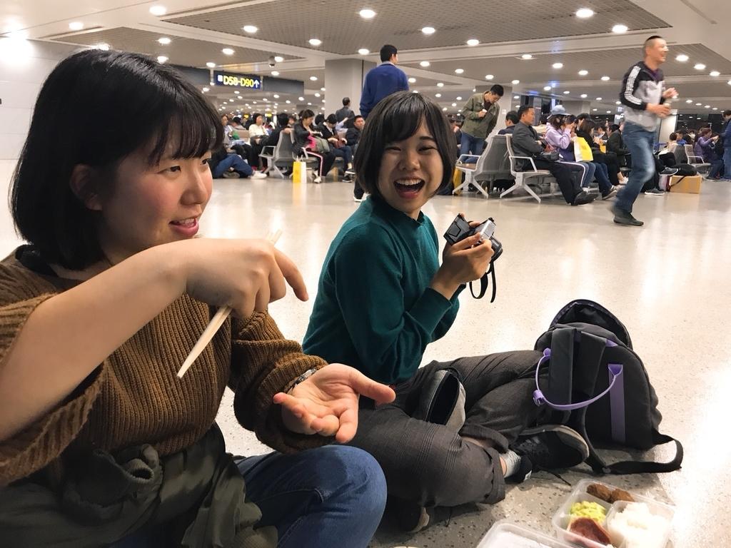 f:id:haruka-kubo33:20180919120947j:plain