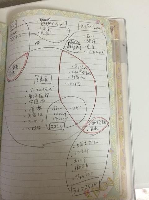 f:id:haruka-sato-chf:20151127173805j:plain