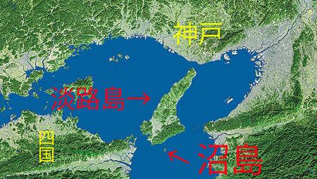 f:id:haruka-sato-chf:20151207140811j:plain