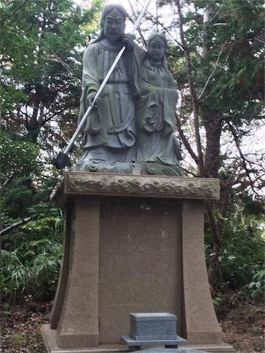 f:id:haruka-sato-chf:20151207182011j:image