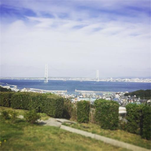 f:id:haruka-sato-chf:20151208005950j:image
