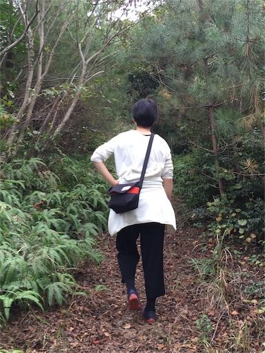 f:id:haruka-sato-chf:20151212233112j:image:w300